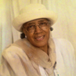 web md - OBITUARY AYERS