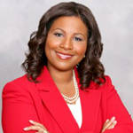 National Conference of Black Mayors CEO Vanessa R. Williams got unexpected call from FBI.