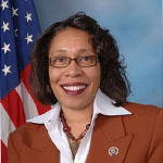 web md - repmarciafudge