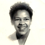 Barbara Jean Cola  September 13, 1940 ~ June 7th, 2013