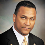 NNPA Chair Cloves Campbell, Jr.