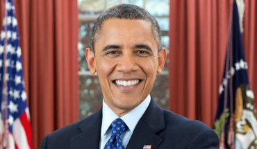 web lrg obama official 2013 presidential photo
