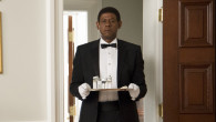 "Forest Whitaker in ""The Butler."""