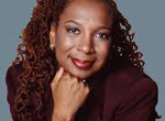 Kimberlé Crenshaw says subtle bias often an issue.