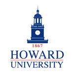 web howard_university_logo