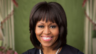 web lrg michelle obama first_lady_portrait_hires
