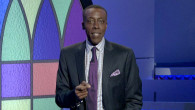 Arsenio Hall. Photo/Arseniohall.com