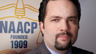 web ben jealous official