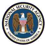 web final nsa_logo 1