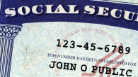 web lrg Social-Security-Card