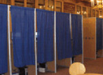 web voting_booths cb
