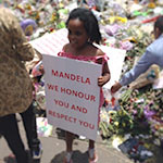 Mandela Flower-Girl web
