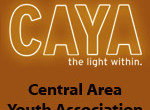 Central Area Youth Association