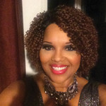 Dr. Kimberly A. Bell, MD, SFHM, FACP - Kimberly-Bell-web-150x150