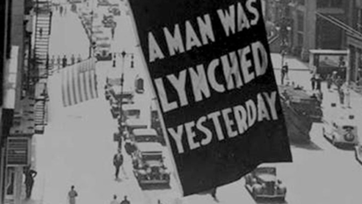 Image result for lynching reconciliation