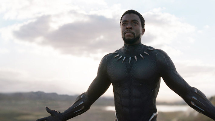 New study finds diverse audiences drive blockbusters