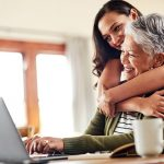 Best Strategies For Managing An Old Retirement Plan