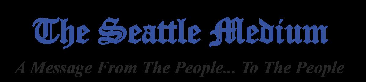 The Seattle Medium
